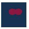Kortizes-Shop Logo